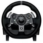 driving-force-volante-de-carreras-g920-logitech