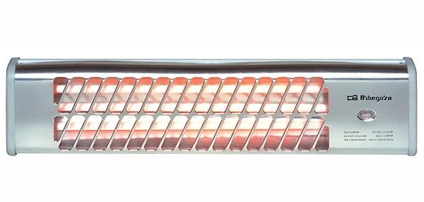estufa-de-cuarzo-orbegozo-bb-5000