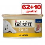 gourmet-gold-mousse