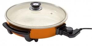 grill-electrico-tekno-cheff