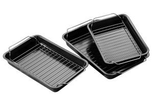 juego-de-3-fuentes-para-horno-con-rejilla-premier-housewares