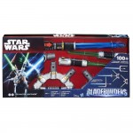 kit-de-espadas-sable-master-jedi-star-wars
