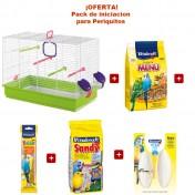 kit-de-iniciacion-para-periquitos