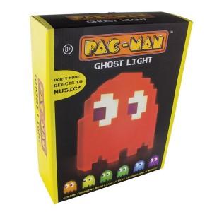 lampara-de-ambiente-fantasma-pac-man