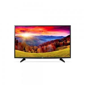 lg-smart-tv-49lh590v