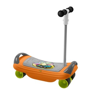 monopatin-3-en-1-fit-fun-balanskate-chicco