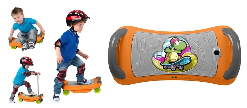 monopatin-fit-fun-balanskate-chicco