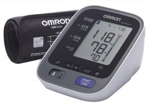 omron-m6-comfort-it