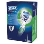 oral-b-trizone-4000