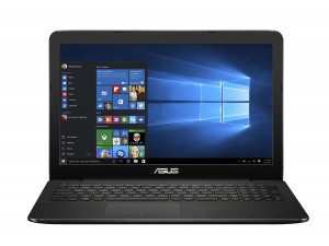ordenador-portatil-asus-f552wa-sx184t