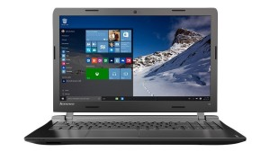 ordenador-portatil-lenovo-ideapad-100-15ibd