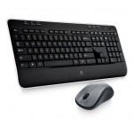pack-de-teclado-y-raton-inalambricos-logitech-mk520