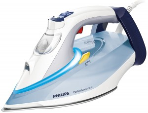 philips-perfectcare-gc4910