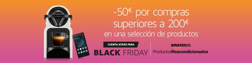 promocion-reacondicionados-amazon