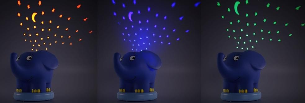 proyector-de-luz-nocturno-con-estrellas-ansmann