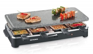 raclette-grill-con-piedra-severin-rg-2343