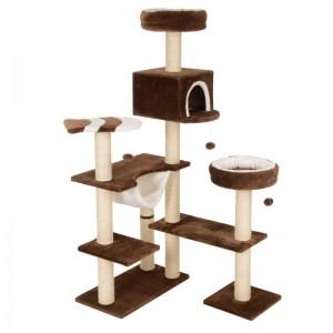 rascador-la-casita-de-chocolate-para-gatos