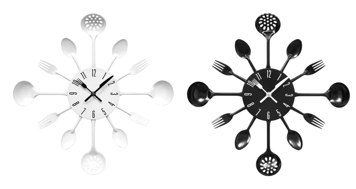 reloj-de-pared-premier-housewares