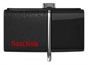 sandisk-ultra-dual-memoria-usb-de-128gb