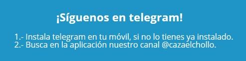 siguenos-en-telegram