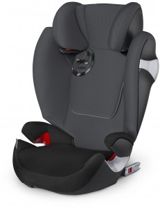 silla-de-coche-cybex-solution-m-fix