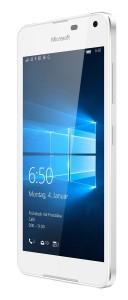 smartphone-microsoft-lumia-650