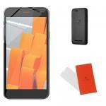 smartphone-wileyfox-spark-plus