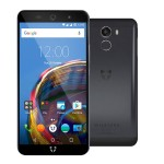 smartphone-wileyfox-swift-2