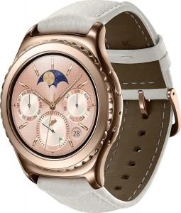 smartwatch-samsung-gear-s2-classic-premium-rose-gold