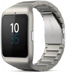 sony-smart-watch-3