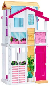 supercasa-barbie-mattel-dly32
