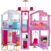 supercasa-barbie-de-mattel-dly32