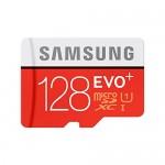 tarjeta-de-memoria-microsd-de-128-gb-con-adaptor-sd-samsung-evo-plus