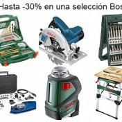 herramientas-bosch