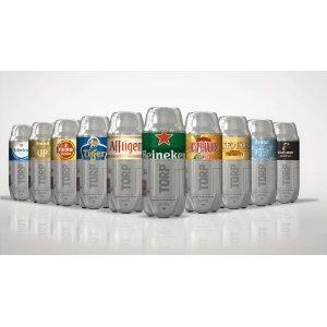 20-tipos-de-cervezas-diferentes