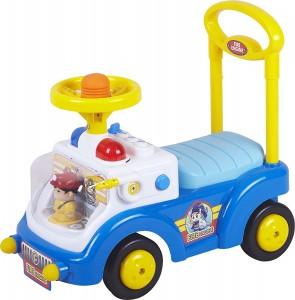andador-chipolino-diseno-coche-bombero