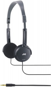 auriculares-jvc-ha-l50b-color-negro