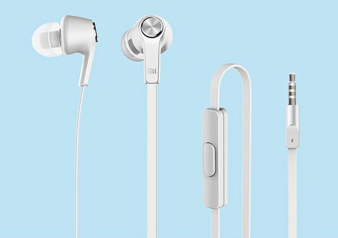auriculares-de-boton-piston-de-xiaomi-en-varios-colores