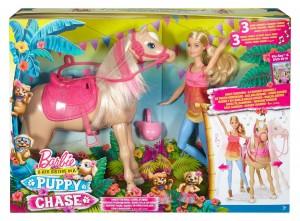 barbie-y-su-caballo