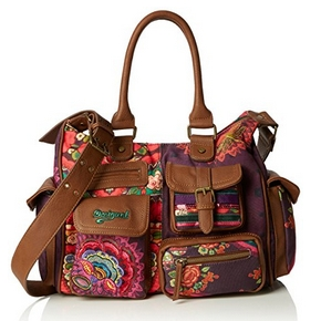 bolso-desigual-london-medium-alika