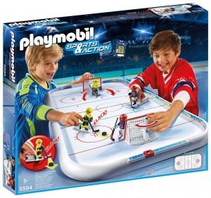 campo-de-hockey-sobre-hielo-playmobil-5594