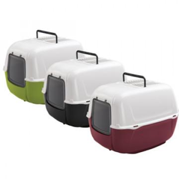 caseta-higienica-ferplast-prima-colores-surtidos