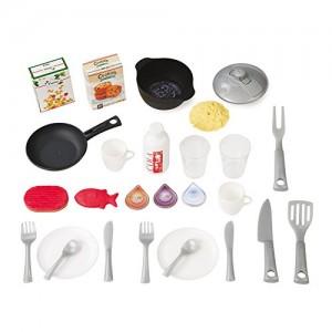 cocina-studio-smoby-accesorios-incluidos