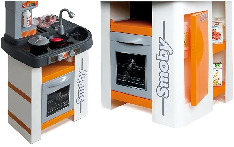 cocina-studio