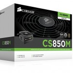 corsair-cs-series-modular-cs850m