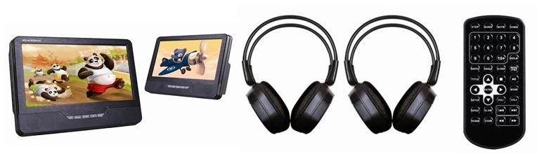 dvd-dual-norauto-sound-ns-16309hir