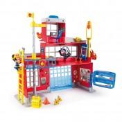 estacion-de-bomberos-al-rescate-mickey-mouse-imc-toys