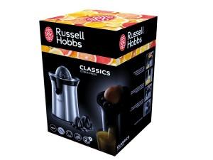 exprimidor-de-acero-inoxidable-russell-hobbs-22760-56-classics