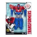 figura-optimus-prime