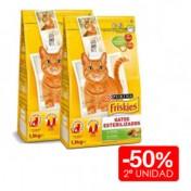 friskies-gatos-esterilizados